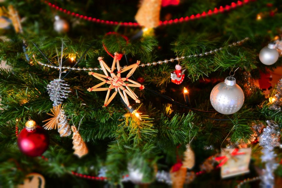 small business holiday planning, christmas, small business, lending, finance, funding, ironwood