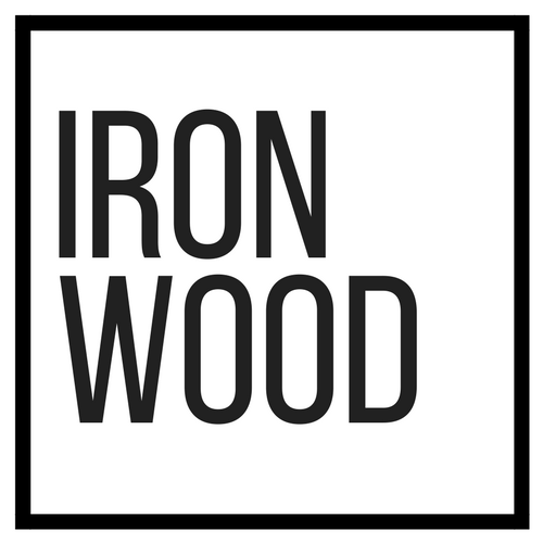 Ironwood Finance, Working Capital, Equipment, Small Business Financing