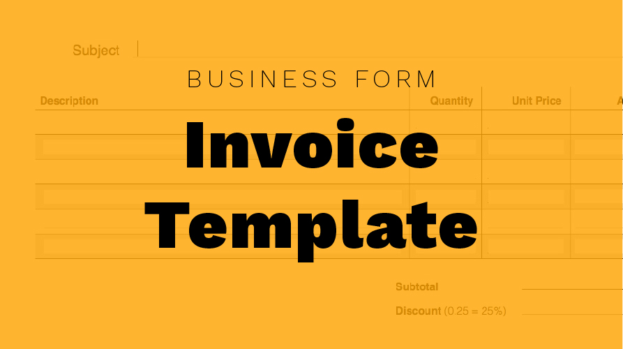form-invoice-template-100