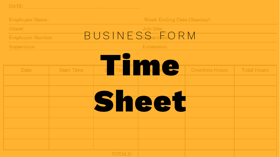 form-time-sheet-100
