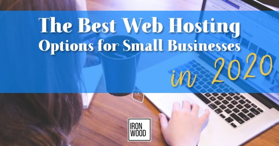 stablehost, best web hosting options, web hosting, build a website, domain names