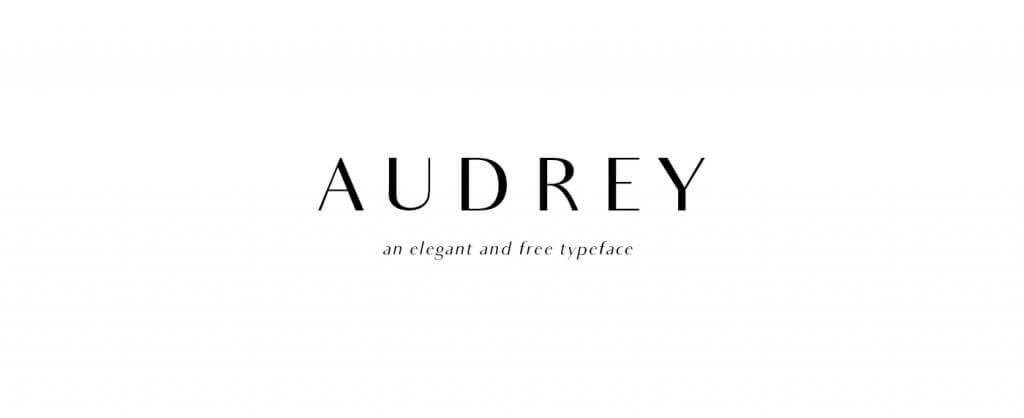 free fonts, menu font, free menu font, restaurant font, best typeface, restaurant typeface, menu typeface, restaurant graphic design, menu design, restaurant branding, menu branding, restaurant logo