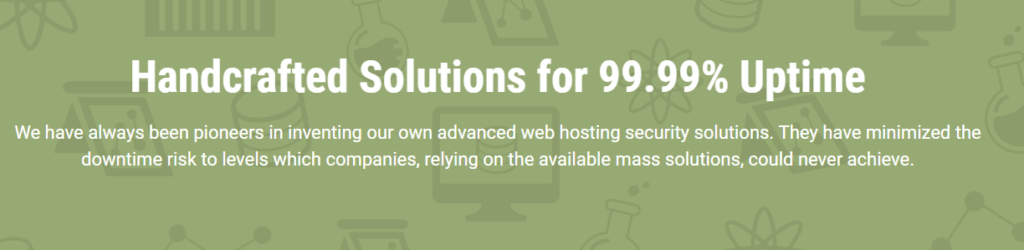 siteground hosting, best web hosting options, web hosting, build a website, domain names