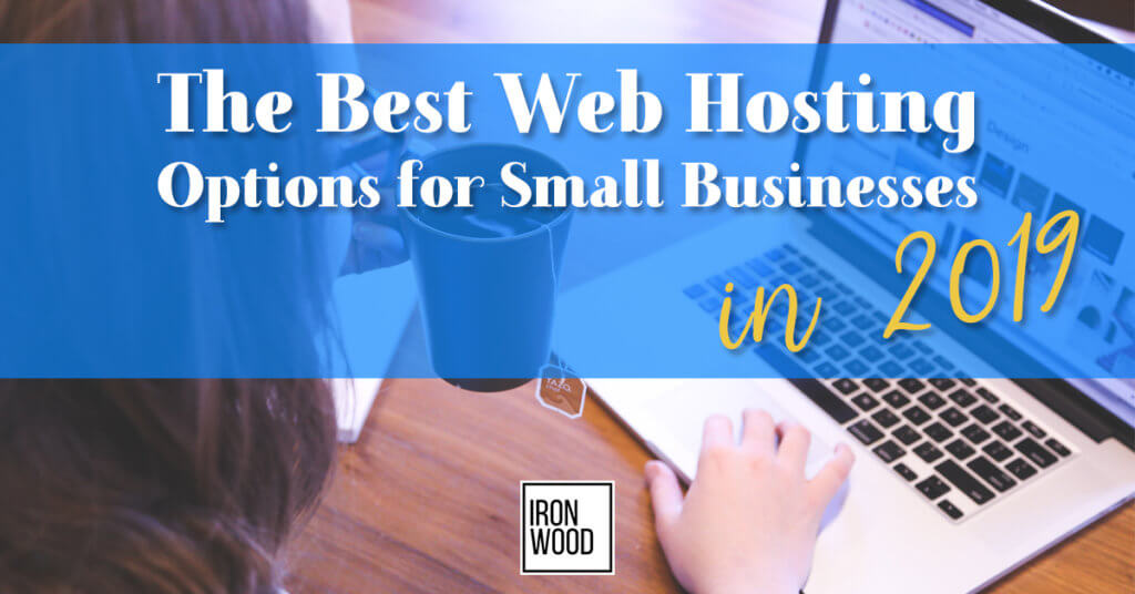 stablehost, best web hosting options, web hosting, build a website, domain names