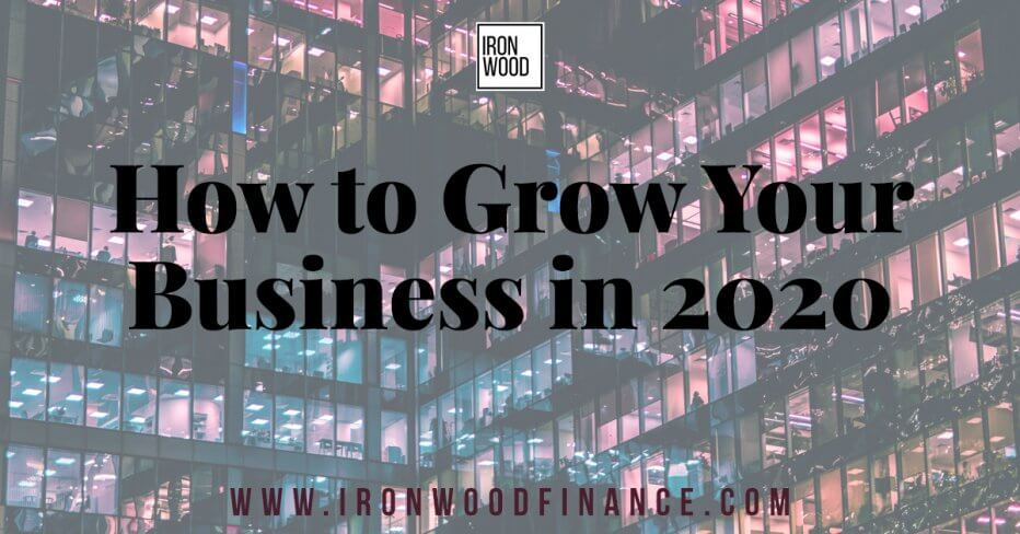 restaurant advice, restaurant working capital, restaurant capital, bar capital, working capital, recipe blog, cooking lessons, happy hour, factoring 2020, How to Grow Your Business